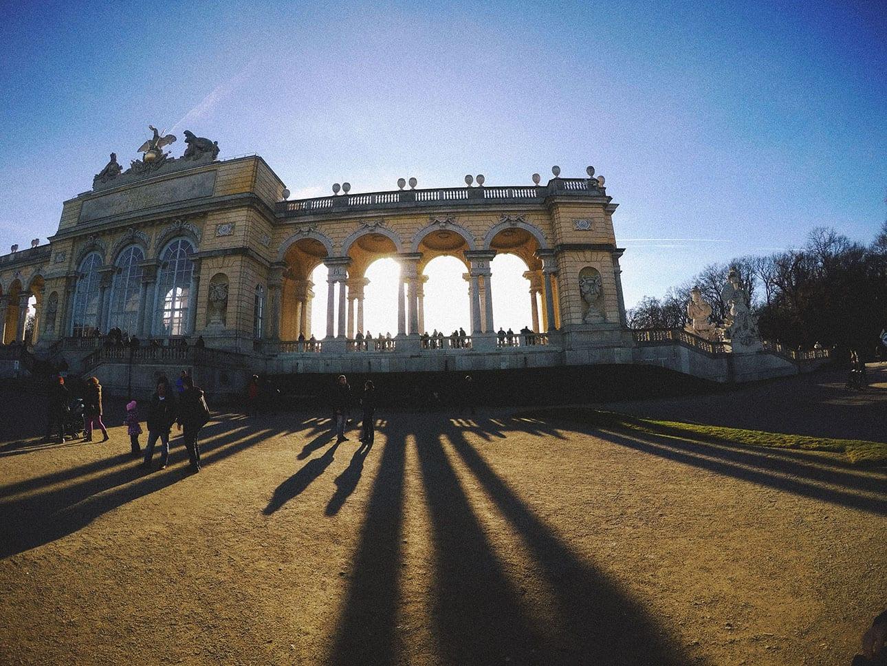 seat-by-the-window-vienna-austria