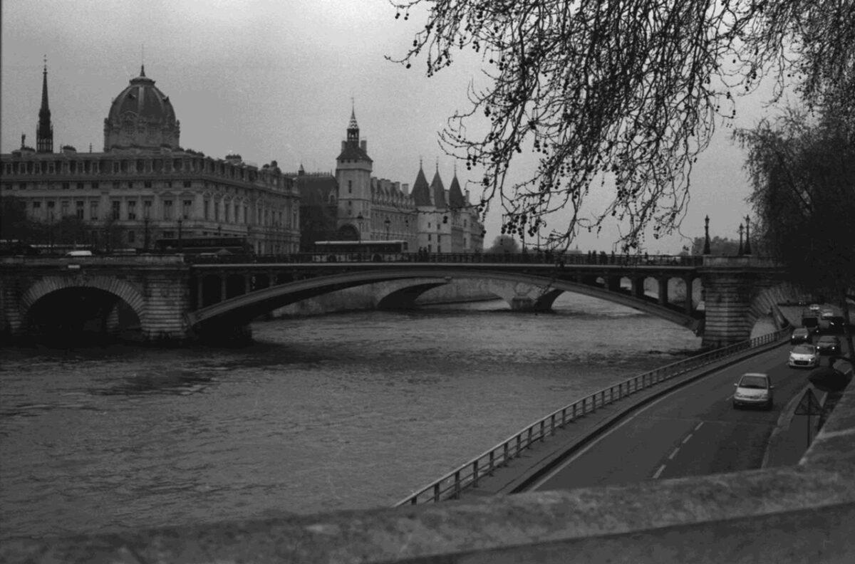 Paris – as melhores dicas da cidade da luz!