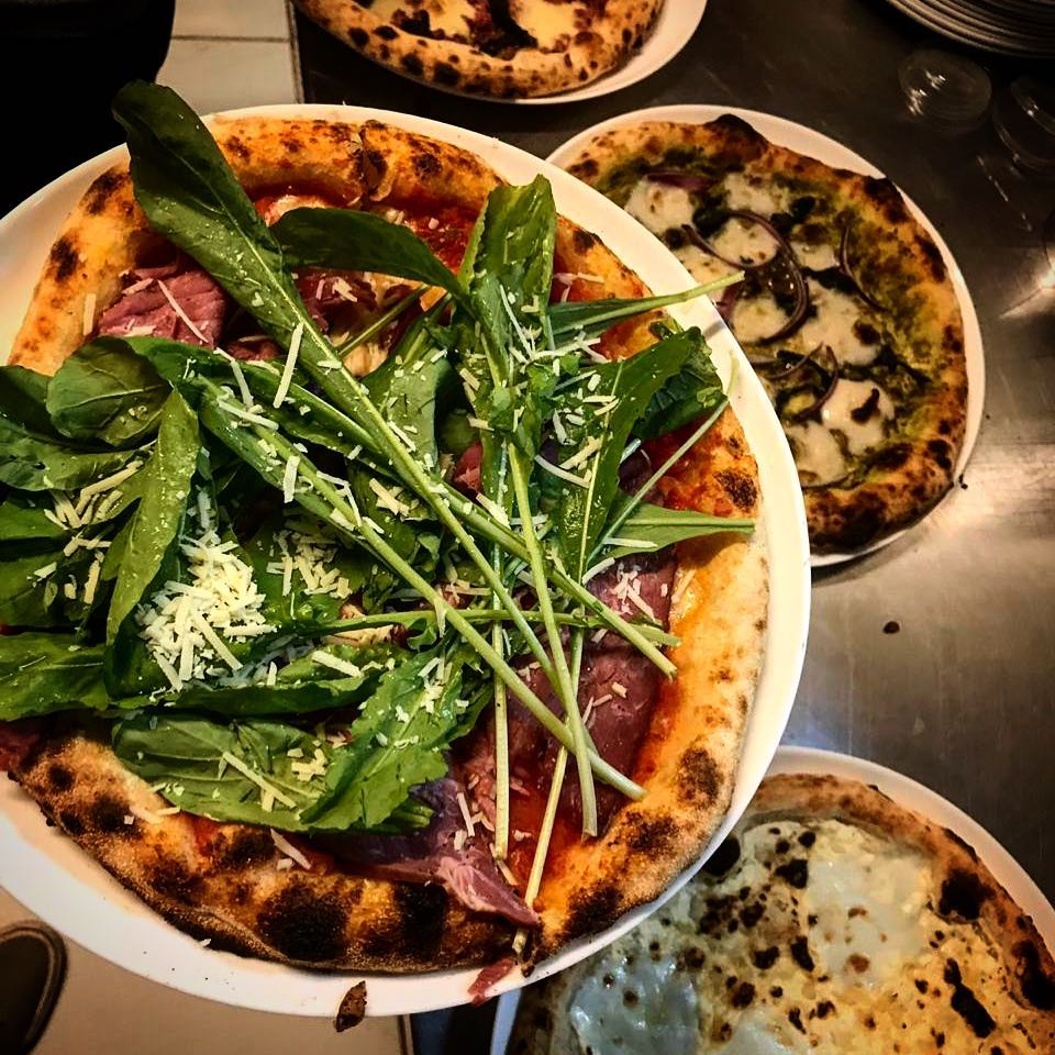 cobre pizza facebook