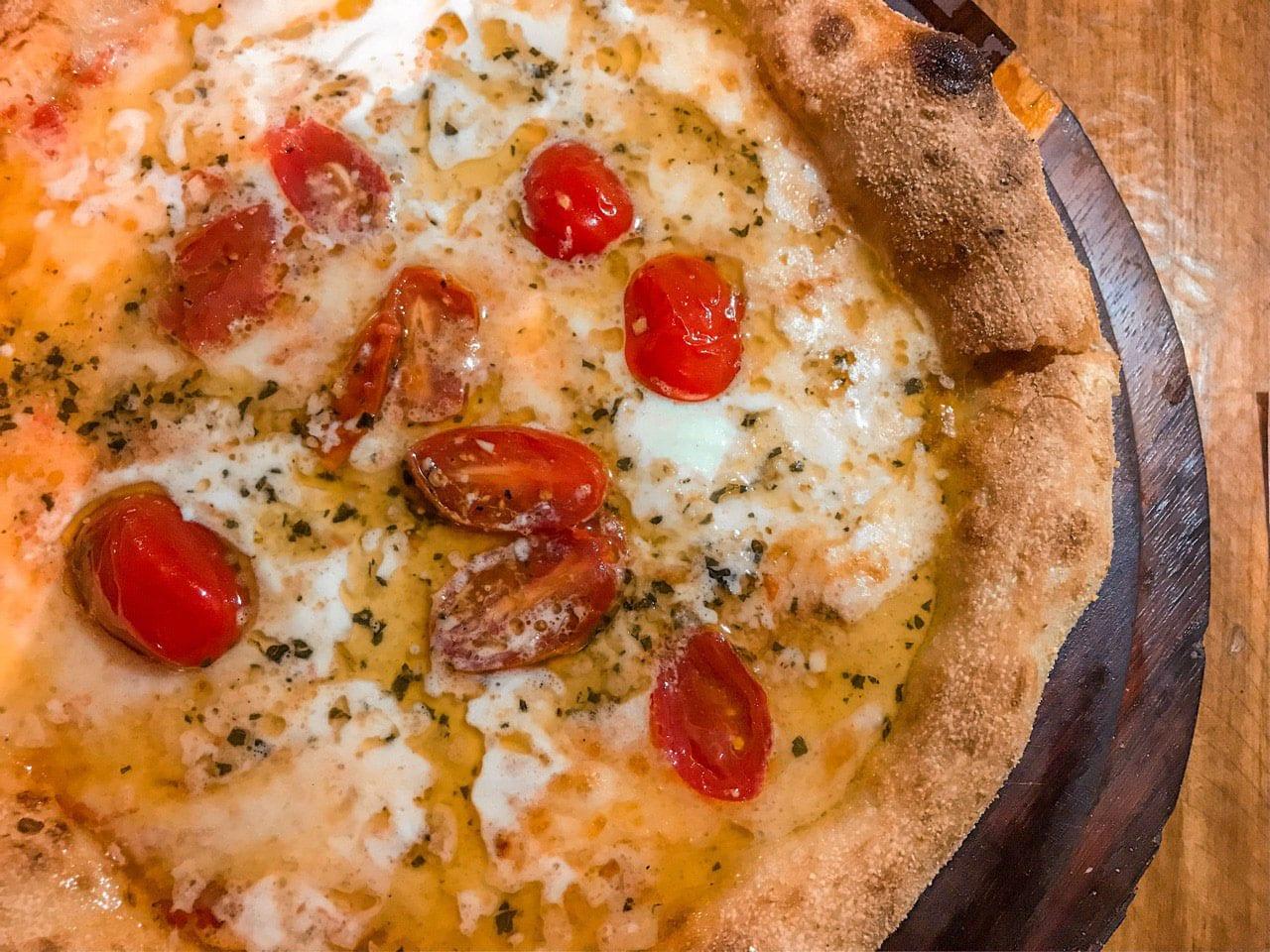 RJ – 10 lugares para comer as melhores pizzas
