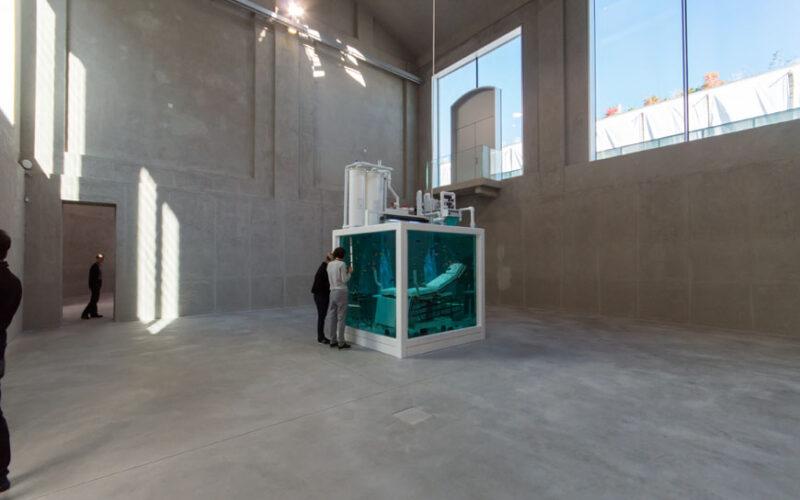 Fondazione-Prada-Milan-Rem-Koolhaas-Inexhibit-13