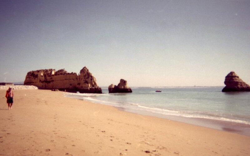 dona-ana-portugal