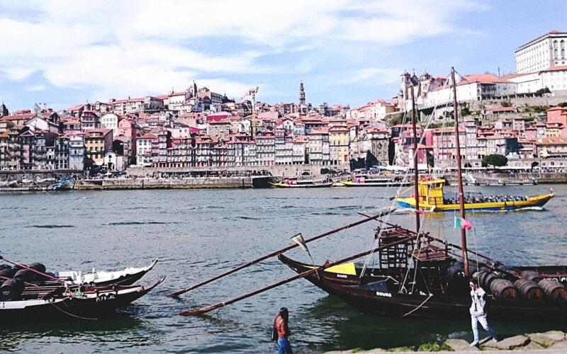 porto-gaia-portugal