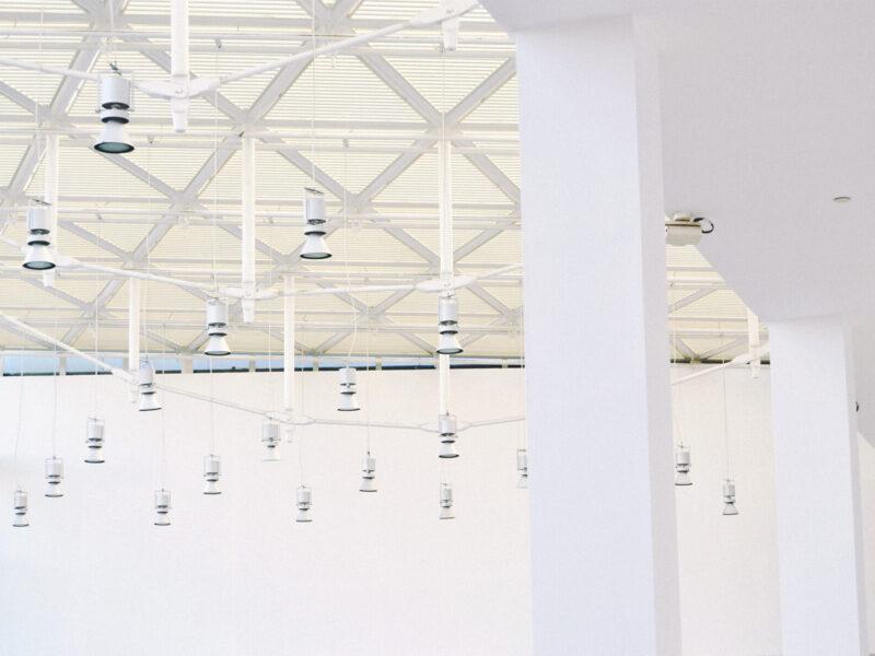 Museu MALBA, Buenos Aires