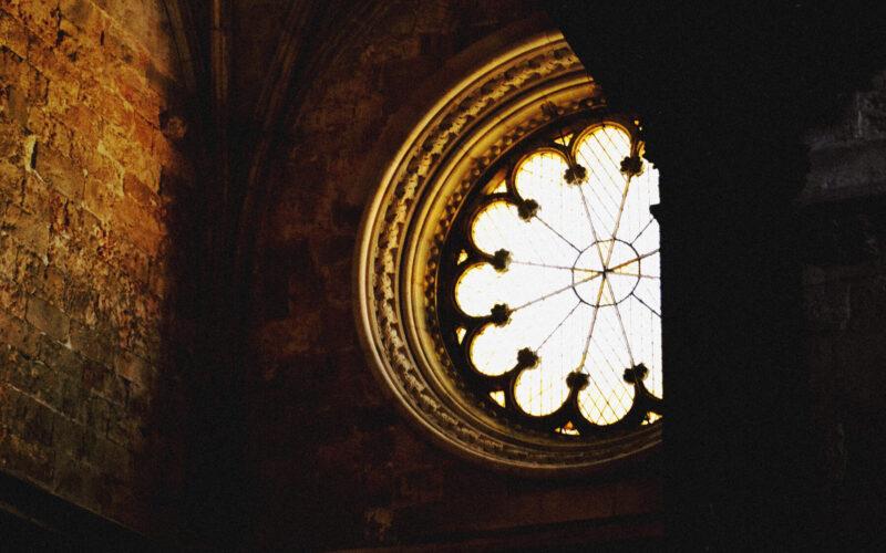 Mosteiro dos Jerônimos, Belém