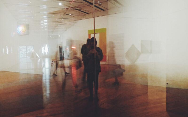 Museu Coleção Berardo, Belém