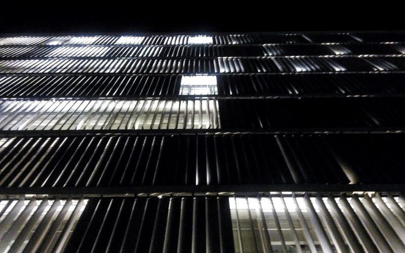 MAC USP, São Paulo