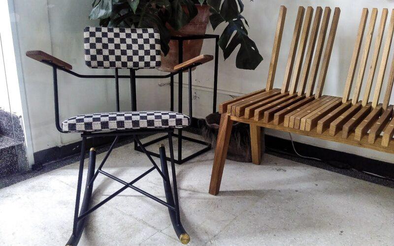 Prototyp&, São Paulo
