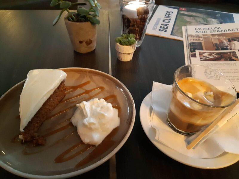Frida Cafe, Ilhas Faroé